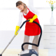Cleaning-Girl-1